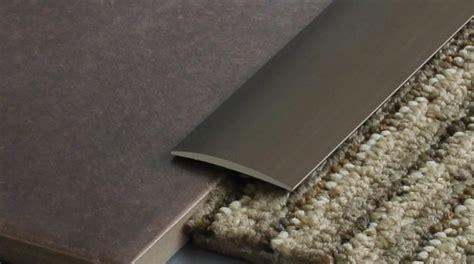 carpet to vinyl transition carpet vidalondon