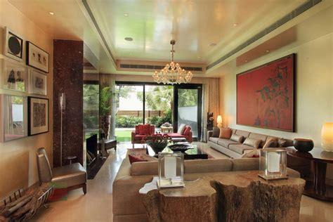 Home N Decor Interior Design : Architecture & Interior Design Company In India