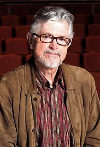 SCR's David Emmes to speak at College of Performing Arts ...