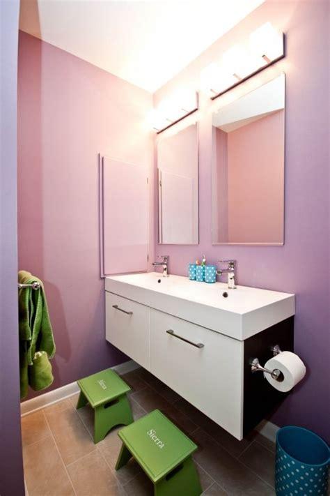 Cute Kids Bathroom Decor Ideas
