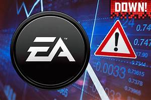Help Ea Com : ea servers down uk status updates for fifa 18 battlefield 1 on ps4 xbox one and pc daily star ~ Markanthonyermac.com Haus und Dekorationen