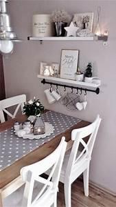 Küche Deko Ikea : 25 best ideas about ikea auf pinterest ikea ideen schrank schuhablage und haushaltshelfer ~ Markanthonyermac.com Haus und Dekorationen