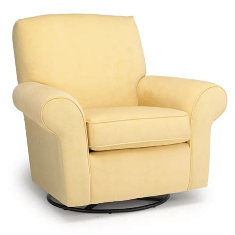 best chairs mandy swivel glider rocker available at baby go in tax free nh