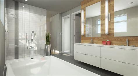 photos salle de bain tendance meilleures images d inspiration pour votre design de maison