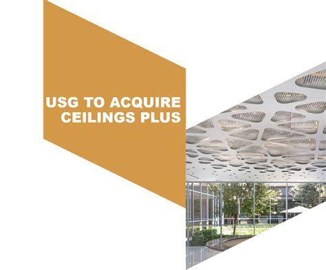 100 suspended ceiling calculator usg armstrong suspended ceiling calculator 100 images