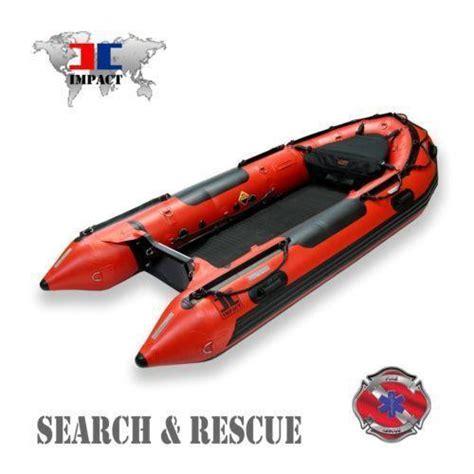 Zodiac Boat Red by Zodiac Boat Inflatables Ebay