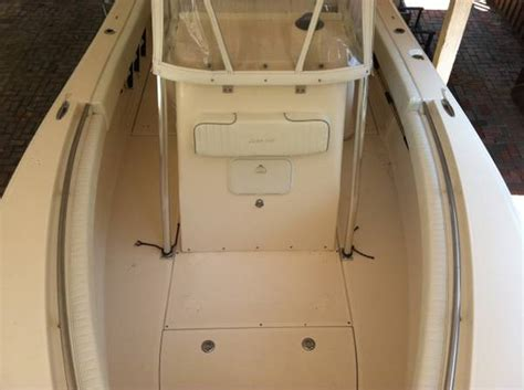 Freedom Boat Club Used Boats For Sale by Mckee Craft Freedom 24ft Boat For Sale The Hull Truth