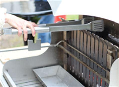 barbecue zoom sur la cuisson verticale darty vous