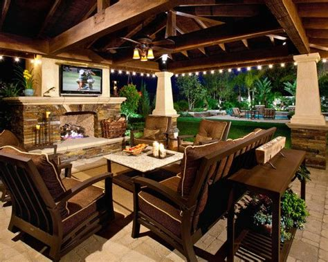 patio decorating ideas decor designs