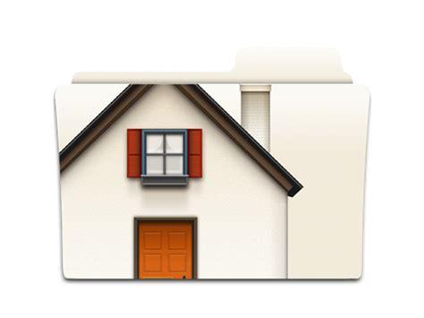 3 services en ligne gratuits pour dessiner l int 233 rieur d une maison autour du web