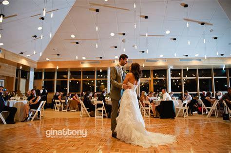 Katie&terry married // Danada House, Wheaton