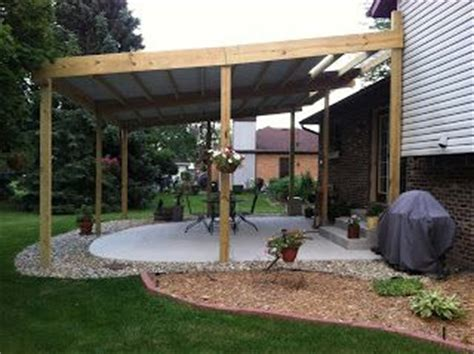 17 best images about patio covers on covered patios pergola roof and lattices