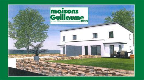 maisons guillaume constructeur maison individuelle rennes ille et vilaine 35