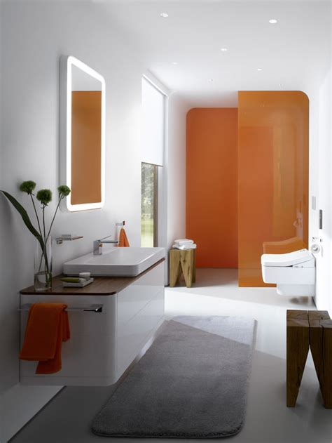 washlet sg entry if world design guide
