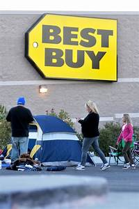Sweet early deals push Black Friday up in Utah (with video ...