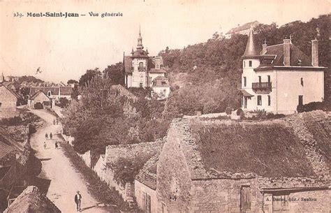 news de 21 c 244 te d or page 13 cartes postales anciennes sur cparama