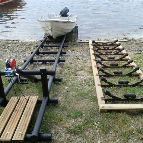 Canoe Beach Boat Launch by 135 Best Boat R Launch Images On Pinterest Dock