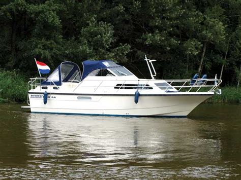 Polaris Polyester Boot by Marco 860ak Tijdloos Ontwerp Nieuw Leven Ingeblazen