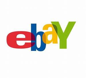 Ebay Kleinanzeigen Logo : ebay the technoblogist ~ Markanthonyermac.com Haus und Dekorationen
