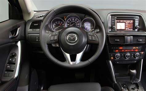 we hear smaller mazda cx 3 crossover due in 2014 photo gallery motor trend