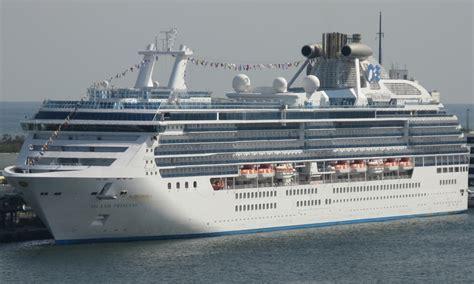 100 jade deck plan cruisemapper ms trollfjord deck plan cruisemapper