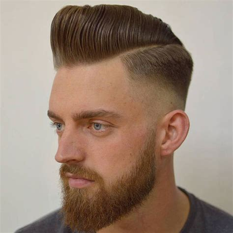 27 s fade haircuts hairs picture gallery