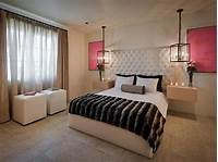 bedroom ideas for young women Bedroom Colors For Young Women | Fresh Bedrooms Decor Ideas
