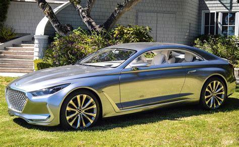 2018 Hyundai Genesis G90 Coupe 38 Petalmistcom