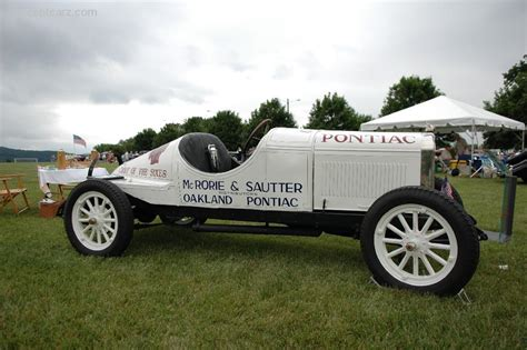 Boat Tail Car For Sale by 1926 Pontiac Boat Tail Racer Conceptcarz