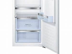Kühlschränke Billig Kaufen : bosch kir81ad30 k chen kaufen billig ~ Markanthonyermac.com Haus und Dekorationen
