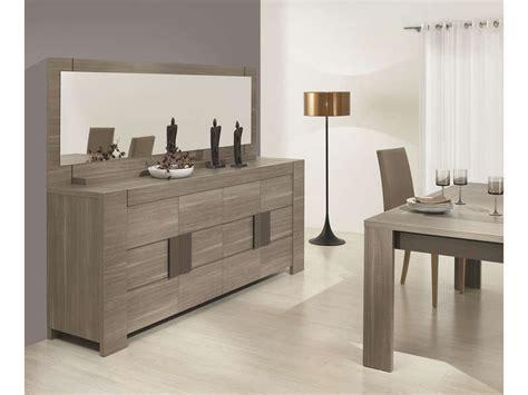 le miroir bahut atlanta by conforama monteur de meubles