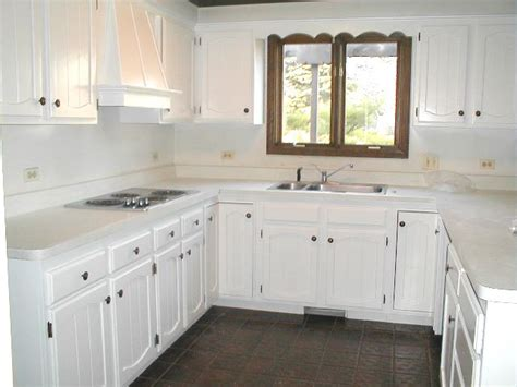Painting Kitchen Cabinets White For Cleanliness Home Design For Windows 10 Fios Network Show Tv Software Used By Joanna Gaines Free Coins 3d Container Download Builder Center Jobs Charlotte Nc