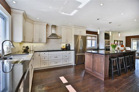 Kitchen Trend Predictions for 2016  Upgrade your Kitchen