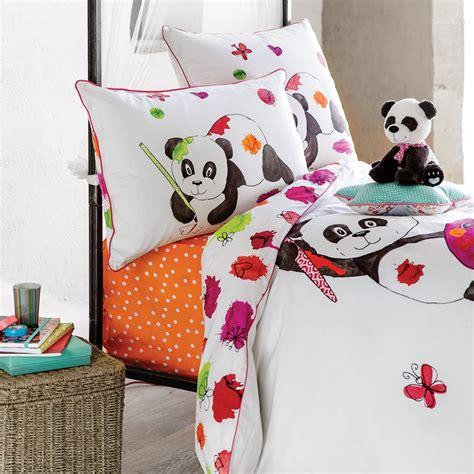 linge de lit enfant comment le choisir portail parents
