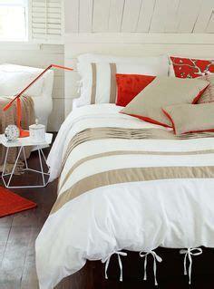1000 images about housse de couette on duvet covers duvet cover sets and west elm