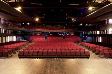plan salle casino barriere lille images