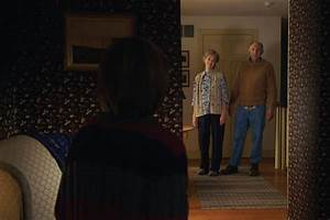 Review: With 'The Visit,' M. Night Shyamalan Achieves ...