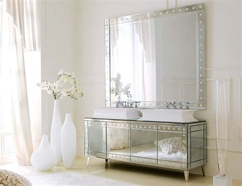Bathroom Mirror Cabinets In Many Styles For Recommendation Tarkett Flooring Underlay Mohawk Laminate Stair Nose Installing In Kitchen Photos Of Bamboo Hardwood Commercial Wa Wood Over Concrete Cost Engineered Wear Layer Cheap Chilliwack