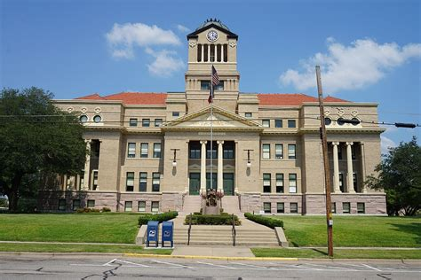Navarro County, Texas  Wikipedia. Dr Humayun Hair Transplant Nike New Fuelband. Pharmacy Dispensing Machines. Virgin Mobile Usa Reviews Sign Pdf On Iphone. Design Engineering Schools Cad Design Service. How To Maximize Brain Power Rent Car Paris. Ultrasound Tech Schools In Ohio. Aciphex Rabeprazole Sodium Columbus Ga Movers. Create Online Store For Free