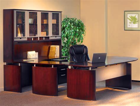 Good U Shaped Office Desks  All About House Design. Drawer Folders. Ladder Bookshelf Desk. Make Kitchen Table. Walnut Veneer Desk. Messy Desk Quote. Hon 2 Drawer File Cabinet. Steel Tanker Desk. Under The Desk Fun Gay Porn