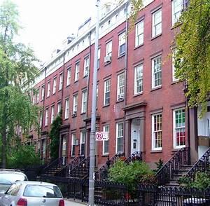 Chelsea (Manhattan) – Wikipedia
