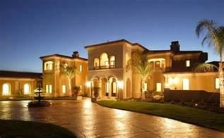 les plus belles maisons ventana