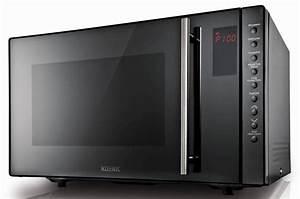 Pizza In Mikrowelle : koenic mikrowelle kmw 4441db mit grill und hei luftfunktion ~ Markanthonyermac.com Haus und Dekorationen