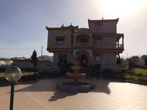 Huis Kopen Marokko by Huis In Marokko