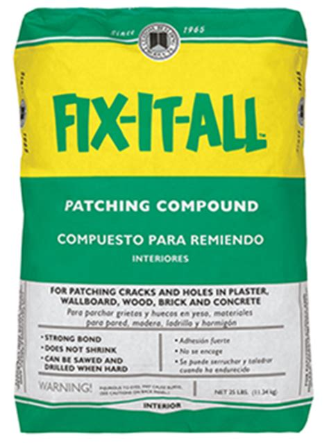 Floor Patching Compound Plywood by Floor Patching Compound Enchanting How To Level A Subfloor