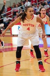Women's basketball looks to snap skid against Lehigh – The ...
