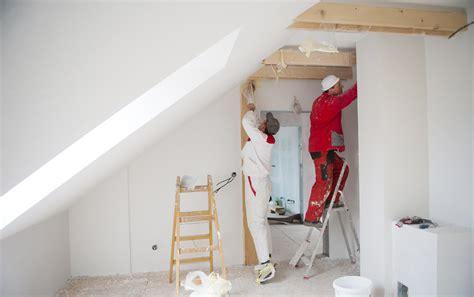 revger conseil pour peindre un plafond en placo id 233 e inspirante pour la conception de la
