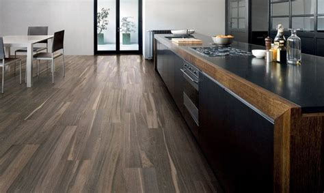 1000 images about carrelage imitation parquet on black travel and grey
