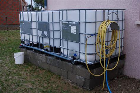 filtration eau de pluie regard avant la cuve 47 messages page 4