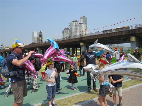 Dragon Boat Racing Memes by Ulsan Whale Festival And Dragon Boat Racing Same Me